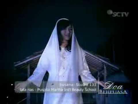 Gita Gutawa   Doa Puasa