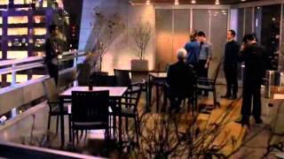 """S03E01: The Ending Scene of """"Boston"""""""