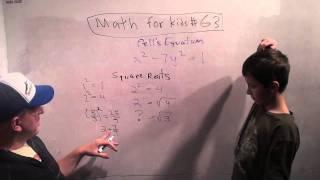 MathForKids63