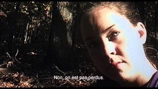 Le Projet Blair Witch Version Originale Sous-Titrée (VOST) - Bande Annonce