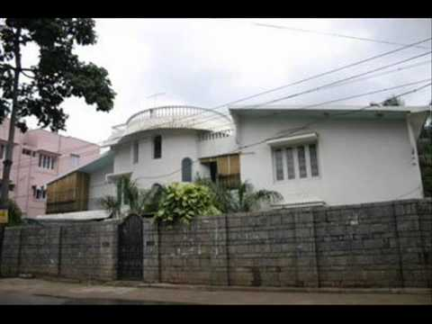 Image result for actor vijay house address in neelankarai