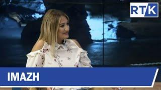 imazh-shpellat-e-kosovs-15-08-2019