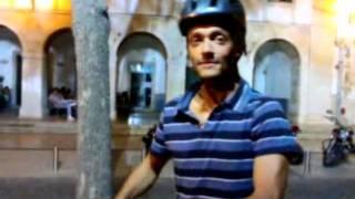 Video Portogallo Spagna 2010.wmv