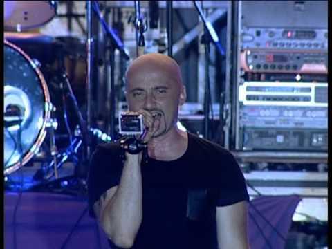 Voltaj - 20 de ani @ Europa FM LIVE pe Plaja