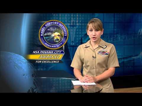 Secretary of the Navy Announces Ship Names