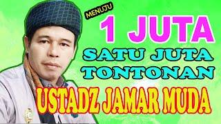 Dakwah Humor Basa Sunda : Jamal Muda (Cikalong) MP3