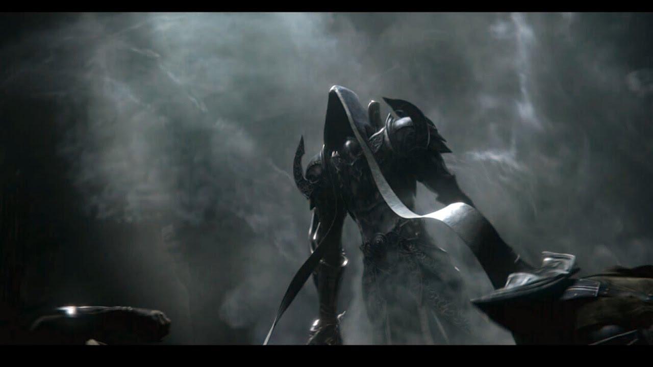 Diablo 3 Easiest Way To Get Avarice! 95 Million Gold 1 Run