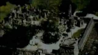 Love labours on: Coral Castle / Rock Gate Florida  - Places of Mystery