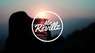 Henri Pfr - Candy (ft. Natalie Lungley)
