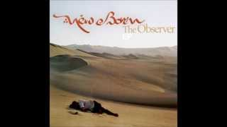 New Born - The Observer
