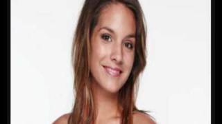 Repeat youtube video Caitlin Stacey - I'm Yours (Full Track)