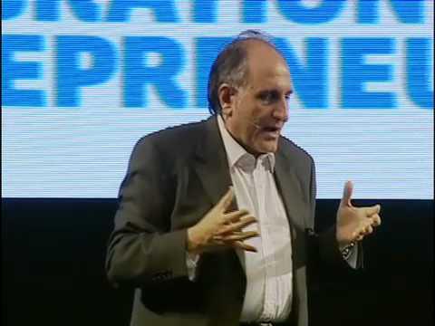 Osman Sultan, CEO, Du, United Arab Emirates