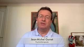 Un programme de soutien psychologique en ligne gratuit pour aider les victimes d'attentats