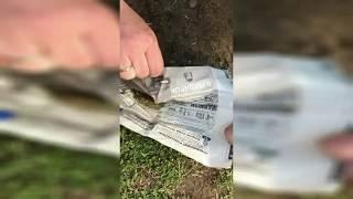 Патроны, самодельный пистолет и наркотики нашли при обыске у жителя Ставрополья