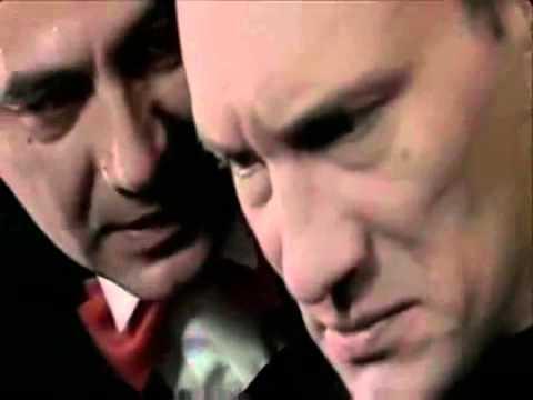 Trailer do filme Antikiller