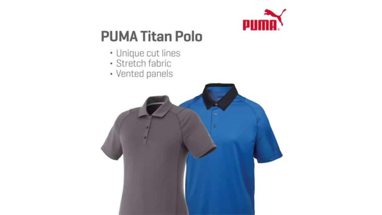 Puma Poloshirt Herren vergleichen und günstig kaufen✓