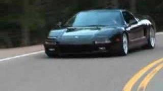 1997-NSX-T-Blue-Tan-6-Speed-for-sale-8 Boulder Acura