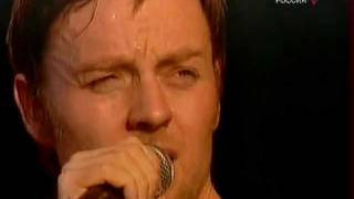 [HQ] Darren Hayes - So Beautiful (Best Live Version) [PRO, SBD, Remastered By Pumpkin Priest]
