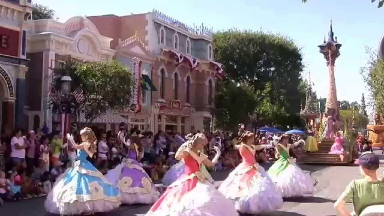 THE 10 CLOSEST Hotels to Disneyland Park, Anaheim