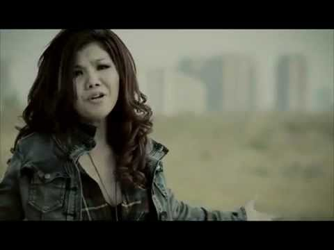 (Town VCD Vol 16) Bong Leng Serch Te Ke Men Ten - Meas Soksophea(Officail Music Video)