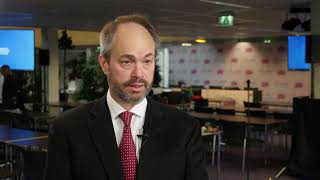 Update on CAR-NK cell therapy work at MD Anderson