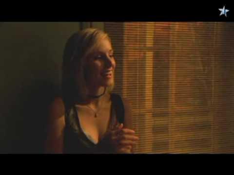 Veronica Moments #2 (S1) - Angela Ammons - Big Girl