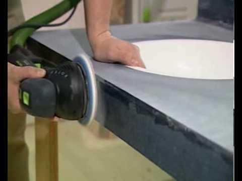 festool exzenterschleifer rotex ro 150 holzschleifen youtube. Black Bedroom Furniture Sets. Home Design Ideas