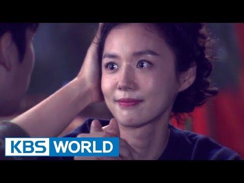 The Secret of My Love | 我男人的秘密 | 내 남자의 비밀 - Ep.06 [ENG/CHN/2017.10.02]