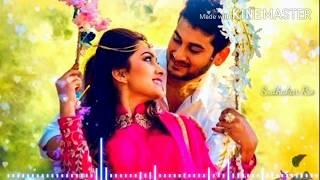 💘Ushrulkul un pera eluthi vachen💘Wahtsapp status video- Tamil cute love song