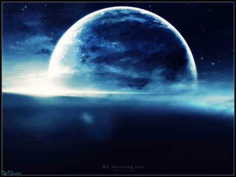 Lennox - Fable (Original Mix)