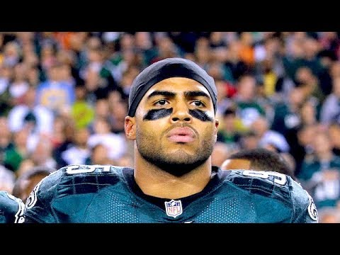 Dan Patrick on the Mychal Kendricks Suspension: Why Now?? | 10/3/18