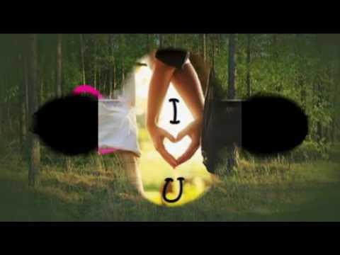 !!!!!Hindi very sad song for broken heart...
