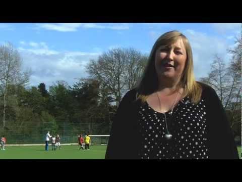 Aspire Active Camps Case Study - Parent 1