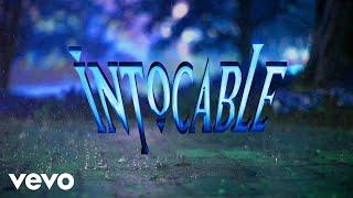 Intocable - Sueña (Lyric Video)