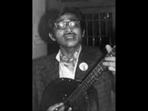 Dekha Nai - Jayanta Hazarika