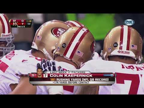 2012 NFC Championship Game
