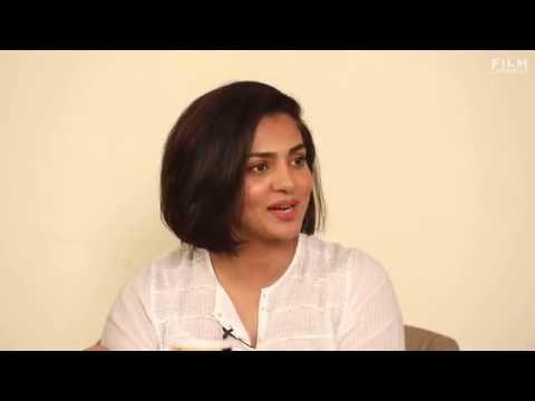 Parvathy on #MeToo: We Are Being Slut-Shamed