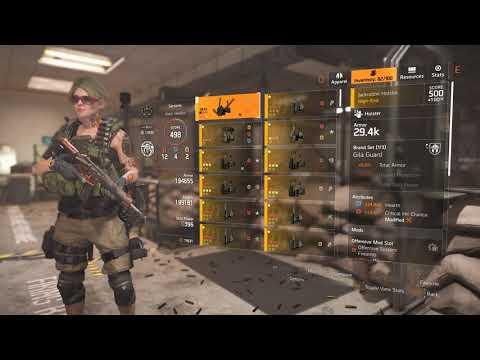 the-division-2---build-para-raid---sangue-nos-olhos-e-na-hora-h