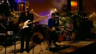 Sting - Brand new day - Live in Italy