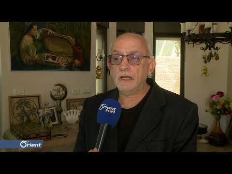 يوني بن مناحيم: إسرائيل ستستهدف كل مخازن الأسلحة الشيعية في سوريا والعراق