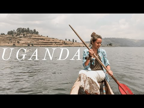 Things To Do In Five Days In Uganda
