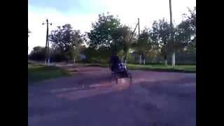 Смешные приколы (Серия 1) Смешное видео! САМЫЕ СМЕШНЫЕ ВИДЕО ПРИКОЛЫ 2014