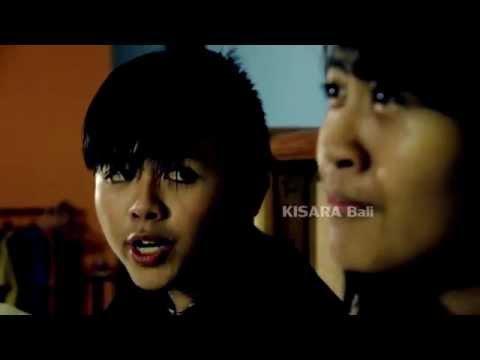 Juara 1 Lomba Film Pendek KISARA 2014 - Tak Selalu PINK