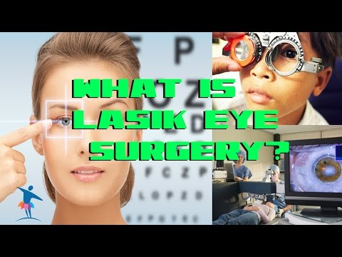 what-is-lasik-eye-surgery- -things-you-really-need-to-know-about-it_laser-eye-surgery(2015-updated)