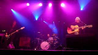 I AM KLOOT - Strange Without You - Electric Ballroom, London - 7th May 2015