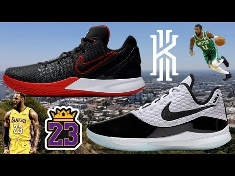 nike-flytrap-2-vs-witness-3-lebron-vs-kyrie-battle-of-the-budget-sneaker