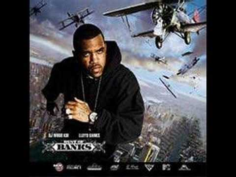 Lloyd Banks - This Is The Way