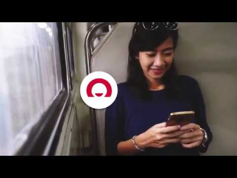 Home Credit Philippines Publishing A New App