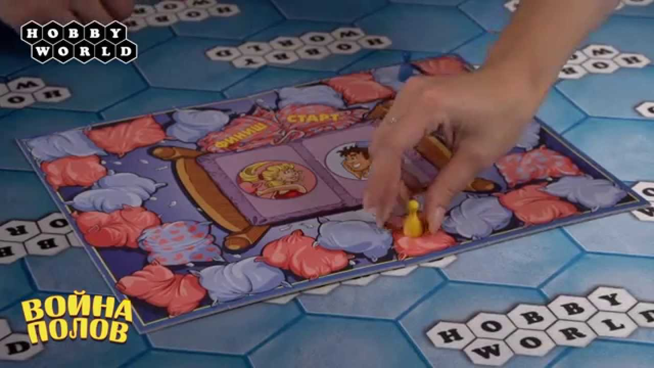 Башня в деревянном футляре в ассортименте (jenga). 0 отзывов. Дженга в своем роде эталон – увлекательная игра с простыми правилами. Купить.