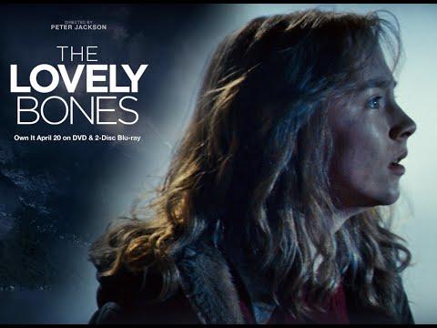 The Lovely Bones - False Hope